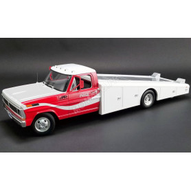 "FORD F-350 CAMION PLATEAU 1970 ""ALLAN MOFFAT RACING"""