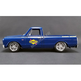 "CHEVROLET C10 ""SUNOCO RACING SHOP"" 1967"