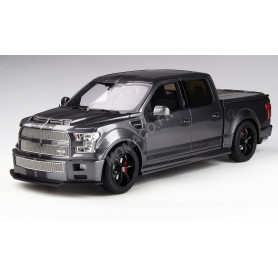 FORD SHELBY F150 SUPER SNAKE 2017