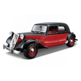 CITROEN 15CV TA 1938 (METAL KIT)