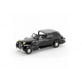 CADILLAC V-16 SERIES 90 FLEETWOOD TOWN CAR 1938