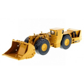 CATERPILLAR R1700 GLHD CHARGEUSE MINIERE AVEC FIGURINE