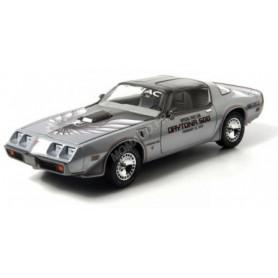 PONTIAC TRANSAM DAYTONA 500 PACE CAR 1979