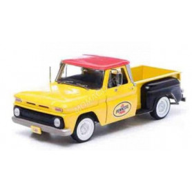 "CHEVROLET C-10 PICK-UP STYLESIDE ""PENNZOIL"" 1965"
