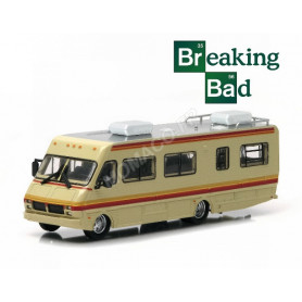 "FLEETWOOD BOUNDER RV 1986 ""BREAKING BAD (2008-2013)"""