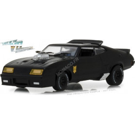 "FORD FALCON XB GT 1973 ""MAD MAX - LAST OF THE V8 INTERCEPTORS (1979)"""