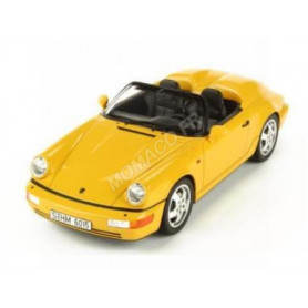 PORSCHE 911 (964) SPEEDDSTER 1993