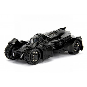"BATMOBILE ""ARKHAM KNIGHT"""