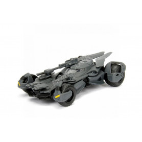 "BATMOBILE ""JUSTICE LEAGUE"""