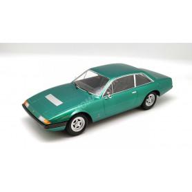 FERRARI 365 GT4 2+2 1972 VERT