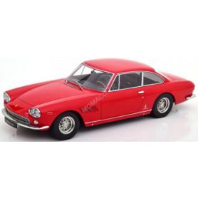 FERRARI 330 GT 2+2 1964 ROUGE