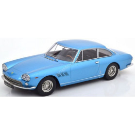 FERRARI 330 GT 2+2 1964 BLEUE