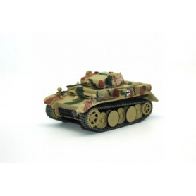 PANZER KPFW II AUSF.L LUCHS / LYNX CHAR LEGER DE RECONNAISSANCE NORMANDIE 1944