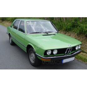 BMW 5ER (E12) 1973 VERTE
