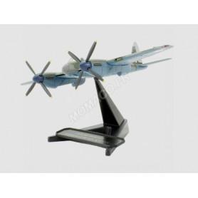 DE HAVILLAND HORNET F3 WB909 RAF KAI TAK