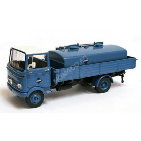 "MERCEDES-BENZ LP608 PICK-UP AVEC TANK ""ARAL"""