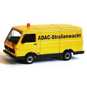 "VW LT28 ""ADAC"" (EPUISE)"