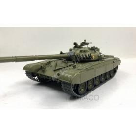 CHAR T-72A NVA