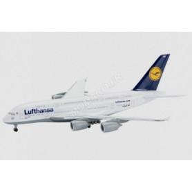 """AIRBUS A380-800 """"LUFTHANSA"""" (REG.D-AIMF)"""