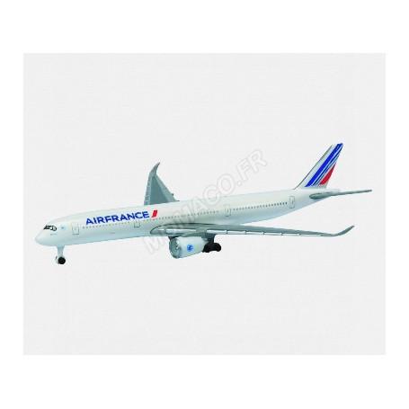 """AIRBUS A350-900 """"AIR FRANCE"""""""