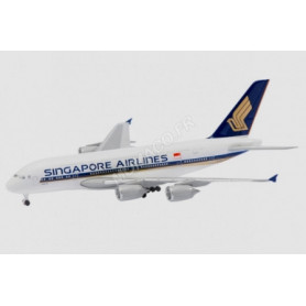 "AIRBUS A380-800 ""SINGAPORE AIRLINES"""