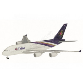 "AIRBUS A380-800 ""THAI AIRWAYS"""