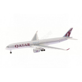 "AIRBUS A350-900 ""QATAR AIRWAYS"""