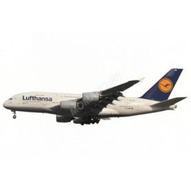"""AIRBUS A380-800 """"LUFTHANSA"""""""