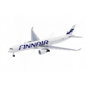 """AIRBUS A350-900 """"FINNAIR"""""""