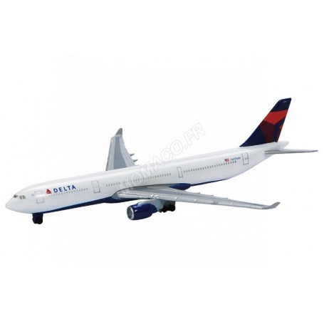"""AIRBUS A330-300 """"DELTA AIRLINES"""""""