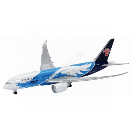 """BOEING B787-8 """"CHINA SOUTHERN AIRLINES"""""""
