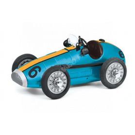 GRAND PRIX RACER 6 BS