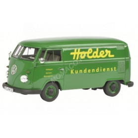 "VOLKSWAGEN T1B ""HOLDER"""