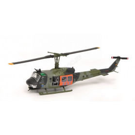"""BELL UH 1D CAMOUFLAGE """"SAR"""""""