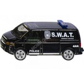 VOLKSWAGEN T5 SWAT