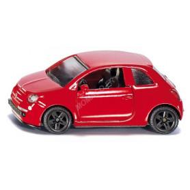 FIAT 500 (COULEURS NON CONTRACTUELLE)