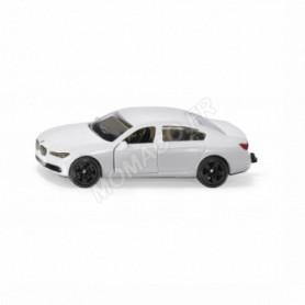 BMW 750I (COULEURS NON CONTRACTUELLE)