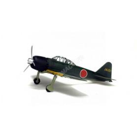 NAKAJIMA A6 M2 JAPON 1941