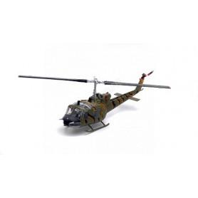 BELL UH-18 HUEY VIETNAM 1954