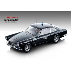 "FERRARI 250 GTE 2+2 1962 SQUADRA MOBILE ""BLACK PANTHER"""