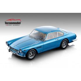 FERRARI 250 GTE 2+2 1962 AZUR METAL