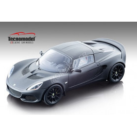 LOTUS ELISE SPRINT 220 NOIR MATT