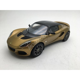 LOTUS ELISE SPRINT OR