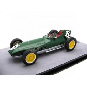 LOTUS 16 F1 12 IRELAND GRAND PRIX ALLEMAGNE 1959 (EPUISE)