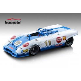 PORSCHE 917 SPYDER 11 LEO KINNUNEN NORISRING 1971 (EPUISE)