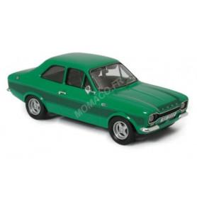FORD ESCORT MKI RS2000 1973 VERT