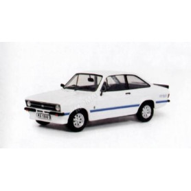 FORD ESCORT MKII 1800 RS