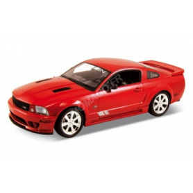 FORD MUSTANG SALEEN S281 E 2007