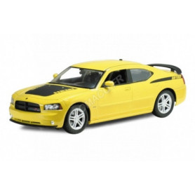 DODGE 2006 CHARGER DAYTONA R/T