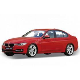 BMW 335i SERIE 3 2012